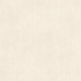 Eijffinger Enso behang 386612