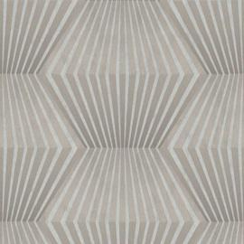 Living Walls Titanium 3 behang 38204-3