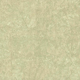 York Wallcoverings Color Library II behang CL1806 Tossed Leaves