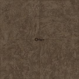 Origin Identity behang 347412
