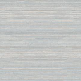 Noordwand Evergreen behang 7366