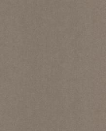 Eijffinger Enso behang 386610