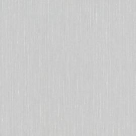BN Fiore behang Silk 220436