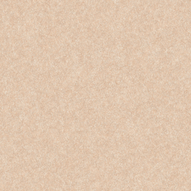 Dutch Fabric Touch behang Velvet FT221234