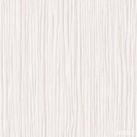 Noordwand Natural FX behang G67453