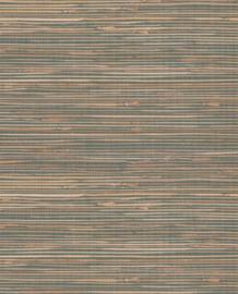 Eijffinger Natural Wallcoverings III Grasweefsel behang 303512