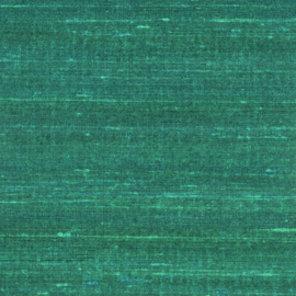 Élitis Soie Changeante behang Kosa Silk VP 92861