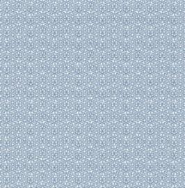 Eijffinger Pip Studio IV  behang 375052