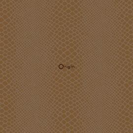 Origin Raw Elegance behang 347342