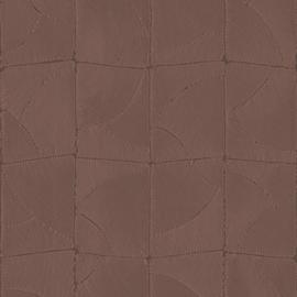 Arte Manila behang Atlas Brick 34535