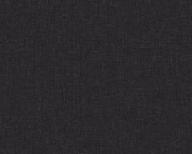 Versace Home IV behang Decoupage 96233-9