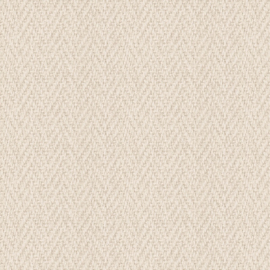 Dutch Wallcoverings Loft behang 59305