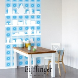 Eijffinger Wallpower Next Kitchenette 393028