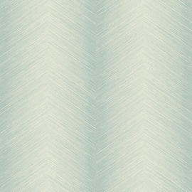 Dutch First Class Maui Maui behang Shibori Chevron TP81504