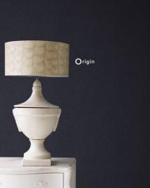 Origin Essentials behang 346511