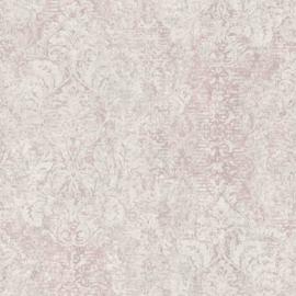 Living Walls Mata Hari behang 38093-3