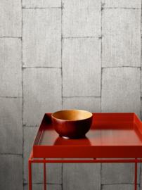 Dutch Wallcoverings Textured Plains behang TP 3004
