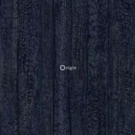 Origin Matières-Wood behang 347532