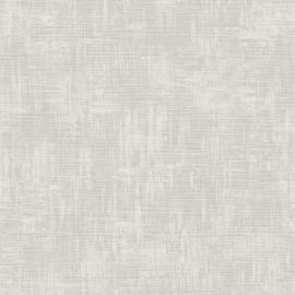 Dutch First Class Black & White behang 1301910