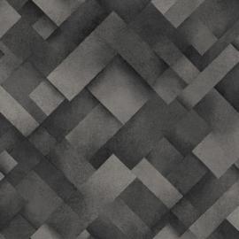 Dutch Onyx behang M35819
