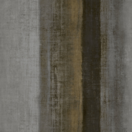 Noordwand Zero behang Strip 9759