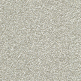 York Wallcoverings Color Library II behang CL1888 Tossed Fibers