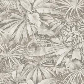 Arte Curiosa behang Grove 13521