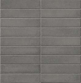 Dutch Restored Modern Brick behang 24025