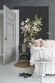 Esta Home Blush PhotowallXL Azalea Branch 158885