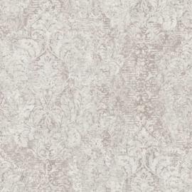 Living Walls Mata Hari behang 38093-4