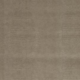 Eijffinger Skin behang 300570