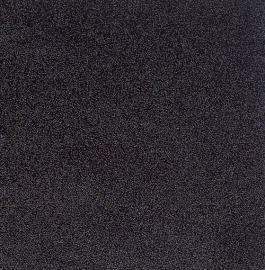 Plakplastic Pixel Zwart 45CM breed
