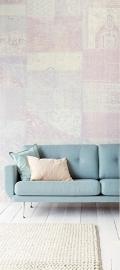 Eijffinger Masterpiece Wallpower 358124 Tapestry