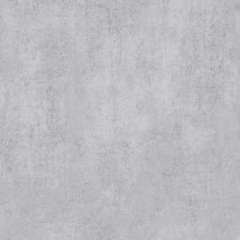 Living Walls Titanium 3 behang 37840-6