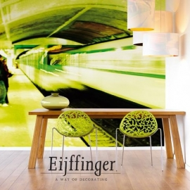Eijffinger Wallpower Next Metropolis 393064