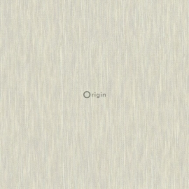 Origin Raw Elegance behang 347316