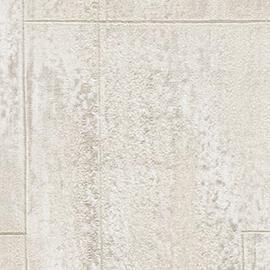 Élitis Samarcande behang Khan VP 87301