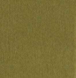 Eijffinger Sundari behang 375124
