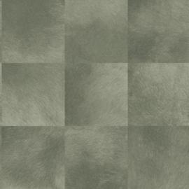 Origin Luxury Skins behang Dierenhuid 347797