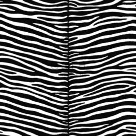 Esta Home Paradise behang Zebra's 136807