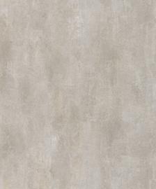 Khrôma Khrômatic behang Aponia Dove SOC102