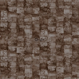 Origin Raw Elegance behang 347359