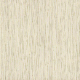 York Wallcoverings Color Library II behang CL1838 Vertical Strings