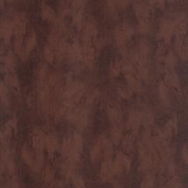Eijffinger Skin behang 300583