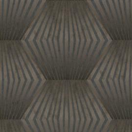 Living Walls Titanium 3 behang 38204-2