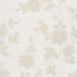 Eijffinger Trianon Vol. II behang 388520