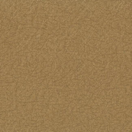 York Wallcoverings Color Library II behang CL1893 Tossed Fibers