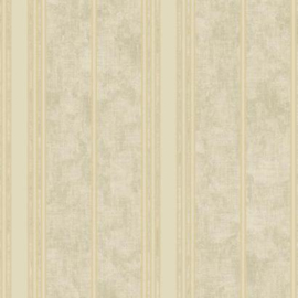 York Wallcoverings Mixed Metals behang Channel Stripe MR643733