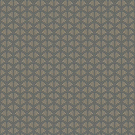 AS Creation Trendwall 2 behang 37957-3