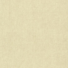 York Wallcoverings Grasscloth Volume II behang VG4424 Woven Crosshatch